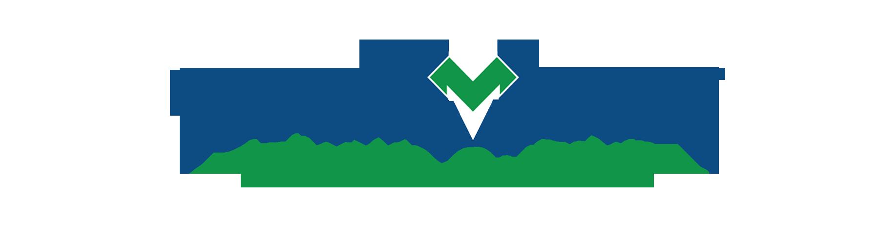 سوبر ام سوفت مؤسسة تقنية متكاملة متخصصة في تطوير البرامج وأنظمة الويب و تصميم وتطوير المواقع الإلكترونية و تطبيقات الهاتف و تصميم الهوية التجارية وأعمال الفيديوهات ترويجية